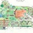 Peace & Fun Gardens