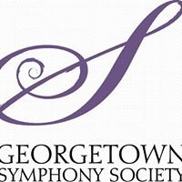 Georgetown Symphony Society