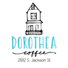Dorothea Coffee