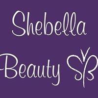 Shebella Beauty Shepparton