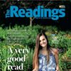 The Readings magazine