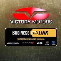 Business Link-Victory Motors of Craig, Inc.