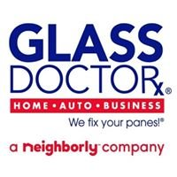 Glass Doctor of Seattle
