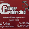 Favinger Contracting