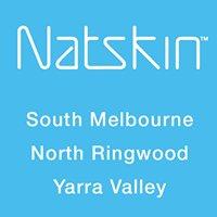 Natskin Professional Skin & Body Therapy - Spa Retreats
