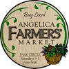 Angelica Farmers' Market