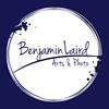 Benjamin Laird Arts & Photo