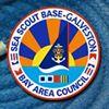 SSBG Bay Area Council Scouting Programs