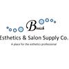 Breizh Esthetics & Salon Supply Co.