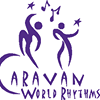 Caravan World Rhythms Events