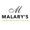Malary's Fashion Network
