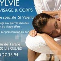 Sylvie Institut Soin Visage & Corps