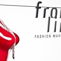 Frontline Fashion Marketing