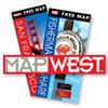 Map West Inc.
