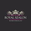 Royal Szalon Kiskunhalas
