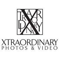 Xtraordinary Photos & Video