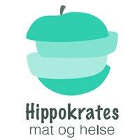 Hippokrates Mat og Helse