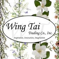 Wing Tai Trading Co., Inc.