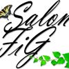 Salon FiG