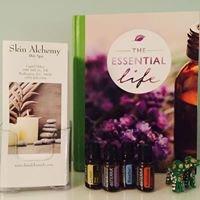 Skin Alchemy Day Spa