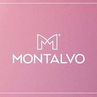 Montalvo Salon & Spa