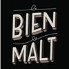 Brasserie artisanale Le Bien, le Malt (Rimouski)