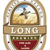 Long Brewing