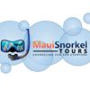 Maui Snorkel Tours thumb