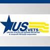 U.S. VETS - Waianae