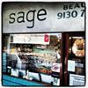 Sage Beauty