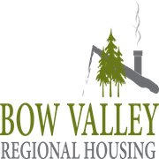 Bow Valley Regional Housing