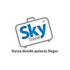 SKY Travel Ecuador Agencia de Viajes