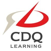 CDQ Learning for Results
