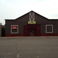 Finlayson/ Hinckley Ag Centers
