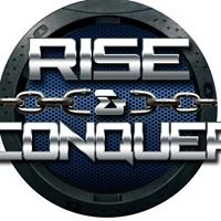 Rise and Conquer Foundation