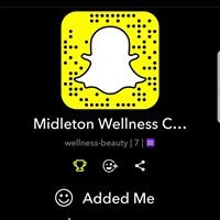 Midleton Wellness Centre