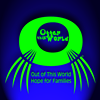 Otter This World