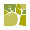 Terradiva - azienda agricola biologica