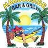 Harborside Bar and Grill