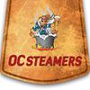OC Steamers