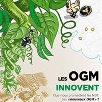 Rés'OGM Info
