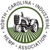North Carolina Industrial Hemp Association