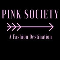 Pink Society Boutique