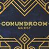 """Real Escape Room in Redmond """"Conundroom"""""""