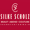 Silke Scholz Braut Abend Couture