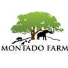Montado Farms LP