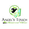 Angel's Touch Skincare and Wellness