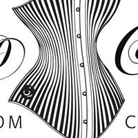 Callisto Couture Custom Corsets
