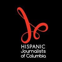 Hispanic Journalists of Columbia: NAHJ Columbia College Chicago Chapter