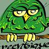 Greentique